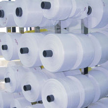 big roll jumbo roll ptfe thread seal tape with 250m 500m 1000m 2000m