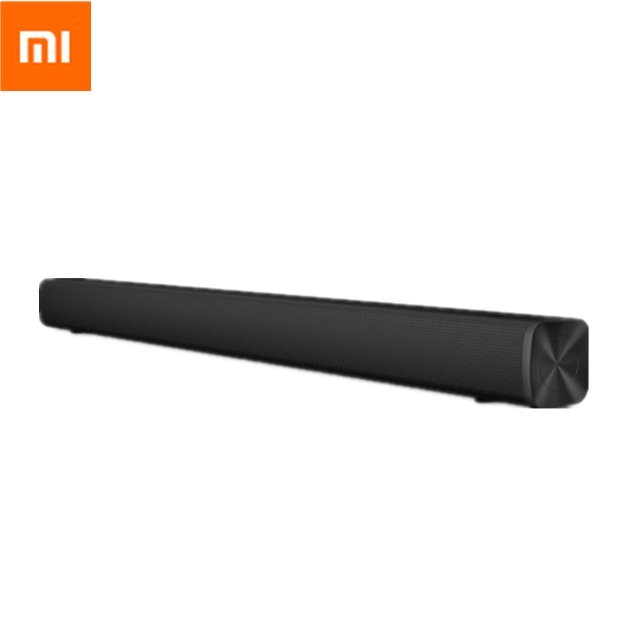 Xiaomi Redmi TV Bar Speaker Wired and Wireless 30W Bluetooth 5.0 Home Surround SoundBar Stereo for PC Theater Aux 3.5mm