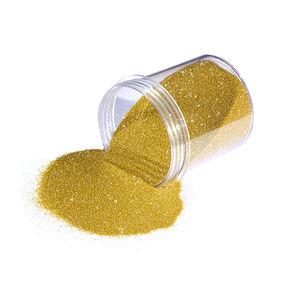 yellow synthetic diamond industrial diamond dust price