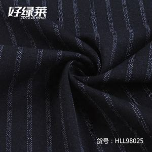 Durable carbon fiber aramid fabric for bag with low intensity and high density