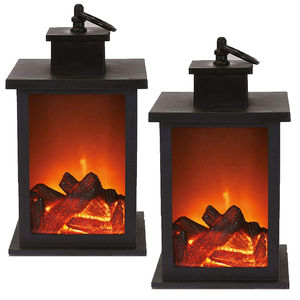 Candle Holders For Fireplace Candle Holders For Fireplace