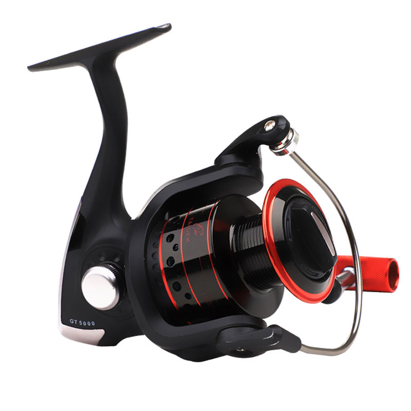 Factory Price Trolling Penn Spinning Fishing Reel Power Handle