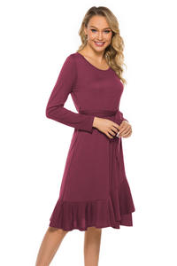plus size semi formal dress cotton maxi dresses office plus size dress