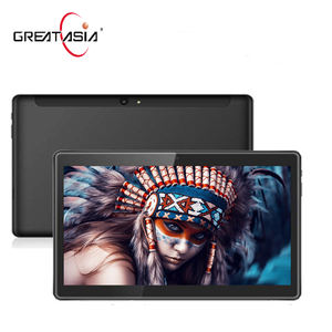 Free shipping 10 inch oem tablet android 2GB Ram 32GB Rom lte 4G function dual sim card slot IPS tablet pc with 6000 mAh battery