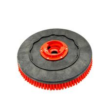 17inch-21inch Floor scrubber brushes floor round pad holder driver China