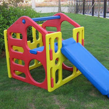 kids outdoor plastic play gym,kids outdoor play gym, Playgym toy