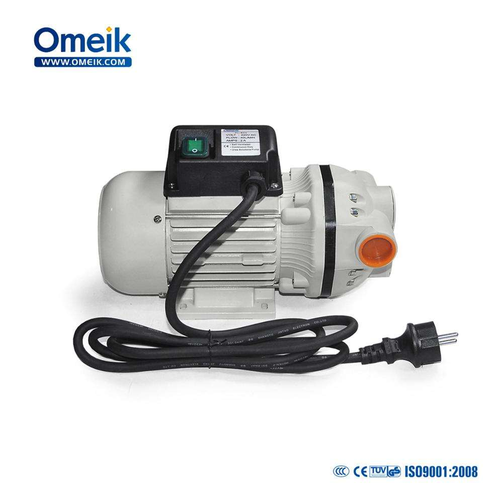 110V 220V High Quality Cheap Price Urea Adblue Diaphragm Pump