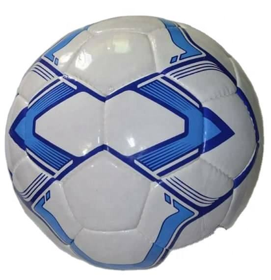 Soccer balls all styles and colours available