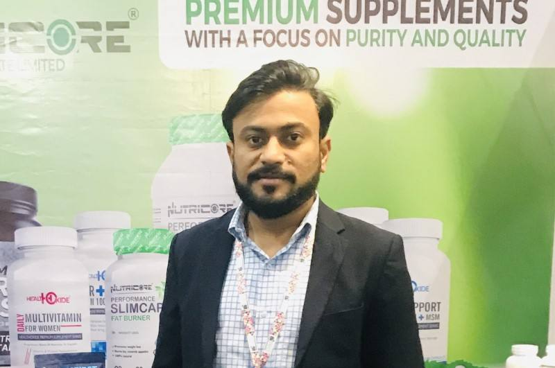Learn how this India seller took his innovative healthcare products to 15 countries with Alibaba.com in just 2 years