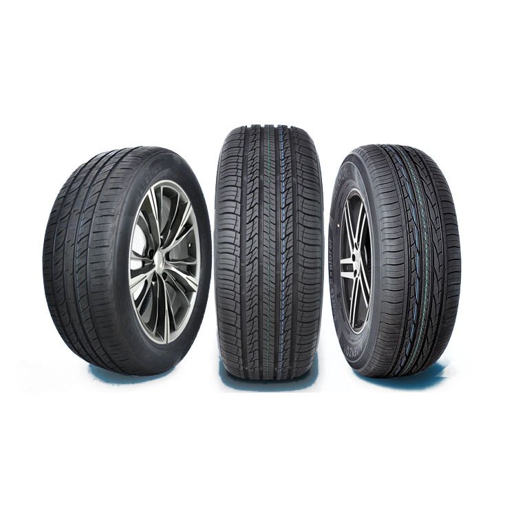 OEM ODM 4X4 Mud Latest Technology Excellent Navigator Tire Low Noise Groove Design Car Wheels 4X4 Tyre