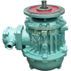BZDY 12-4 0.8kW B/D Specializing in the production of coal mine explosion-proof hoisting motor