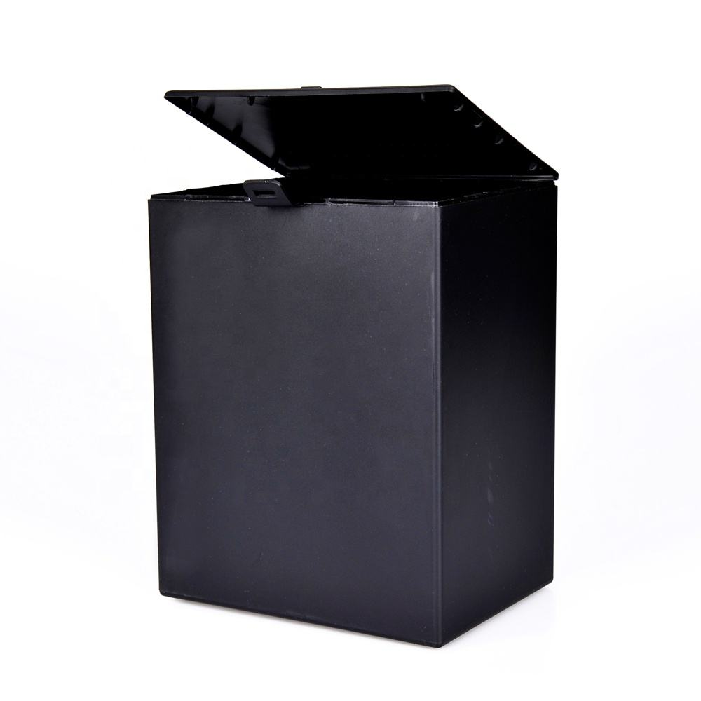 Plastic Temporary Containers For Ash,Cheap Cremation Urn