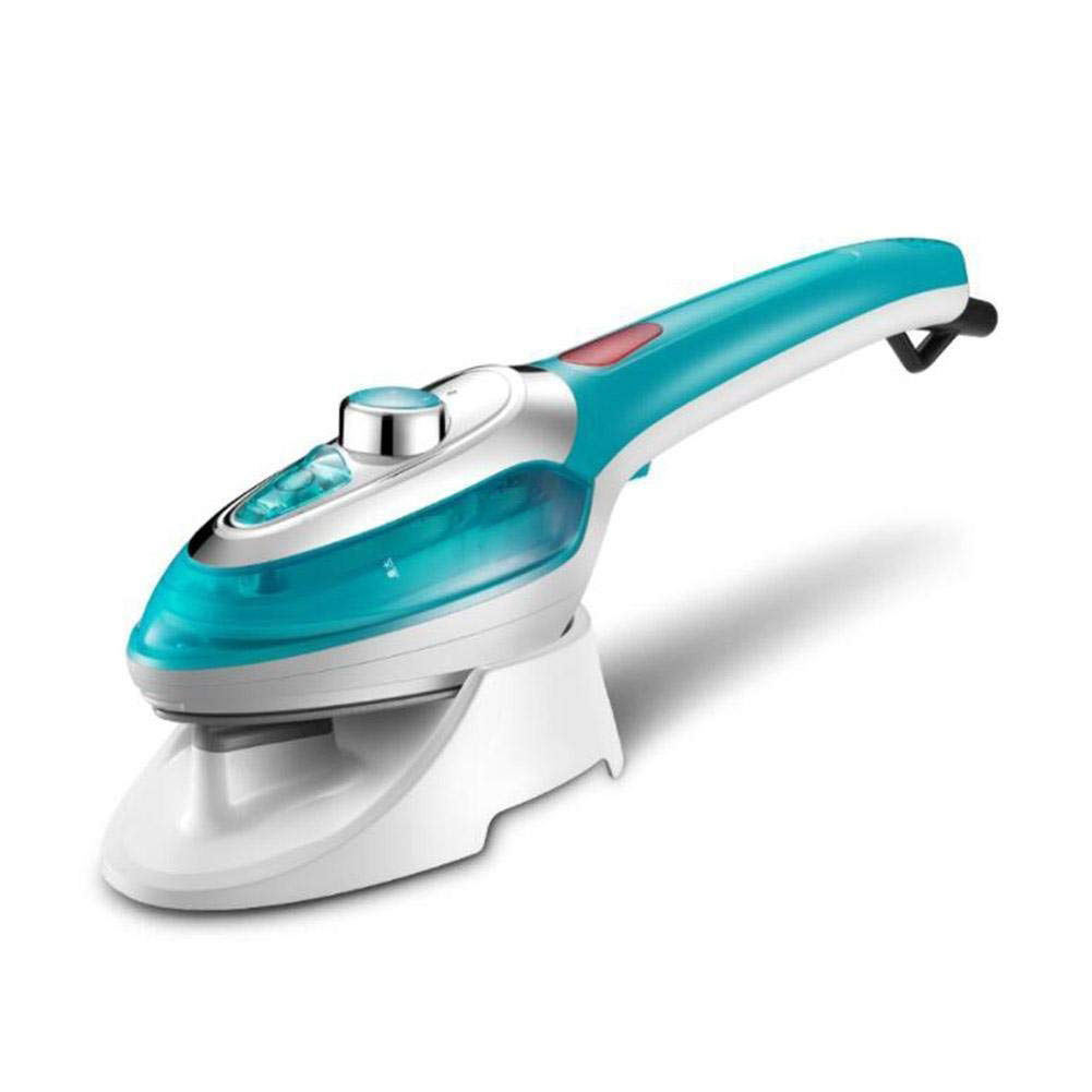 Top Sale Portable Electric Machine for Ironing Shirts Energy Saving Handy dry Iron Travel Garment Handheld Steam Iron