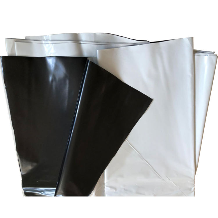 Anti Oxidation Flexible Waterproof Thermal Insulation Film For Sale