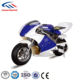 gasoline pocket bike for hot sale with fine quality and high performance ce approved