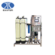 Ewater Water Purification Water Purification Systems Ro EWATER 500L/H Ro Systems RO Pure Water Treatment Filtration Purification Reverse Osmosis System