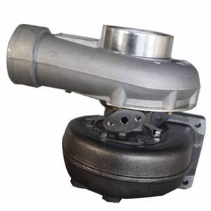holset hx50 turbocharger for Cummins Industrial 4089828 3596901