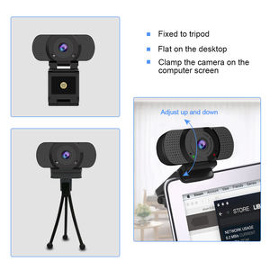 webcam cameras 1080p usb webcam hd webcam 1080p for laptop