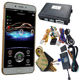 Cardot Mobile Phone Control Start Stop Keyless Entry System Gps Tracking Device Remote Starter