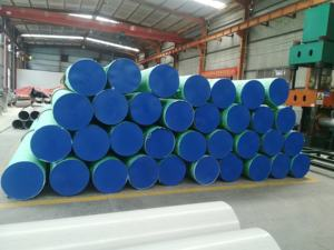 ASTM stainless steel seamless pipe aisi 201 202 301 304 1.4301 316 430 304l 316l ss seamlesspipe/tube supplier