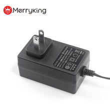 Factory price 12v 2a 24w power adapter 12v 2000ma wall switching power adaptor supply with UL FCC