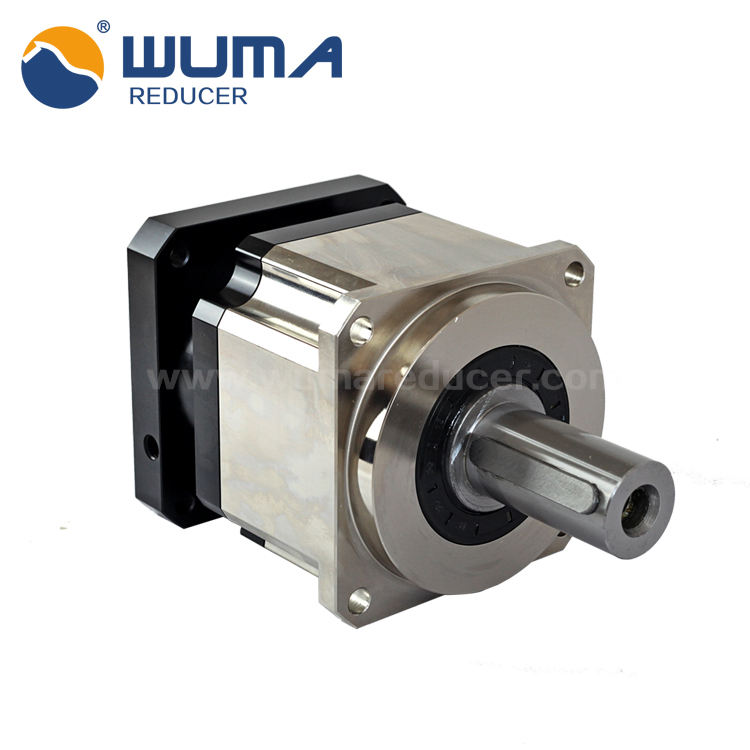 High torque gearbox planetary reduction gear box