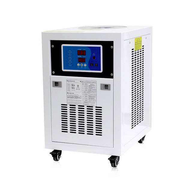 High Performance Air Condition Type 3hp Refrigerator Freezing Condensing Unit