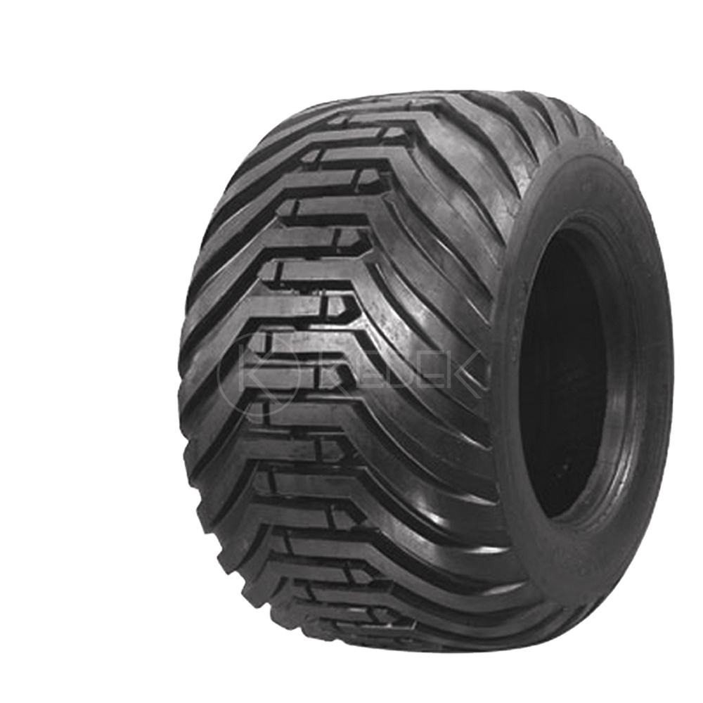 High quality agro grip implement low pressure tyres 650/50R22.5