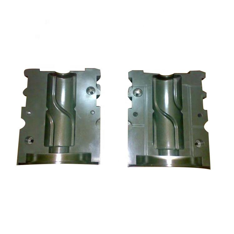 Hot sale rotational molding die casting aluminum mold