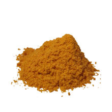 Wholesale 1kg/5kg/25kg seasoning spices powder for cooking
