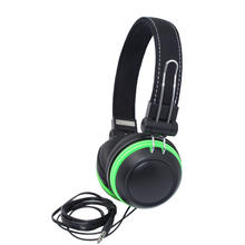 Factory direct price music headphone mobile accessories sport The most competitive