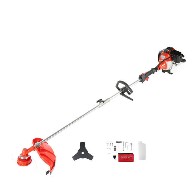 BC430 Brush cutter brush cutter supplier philippines