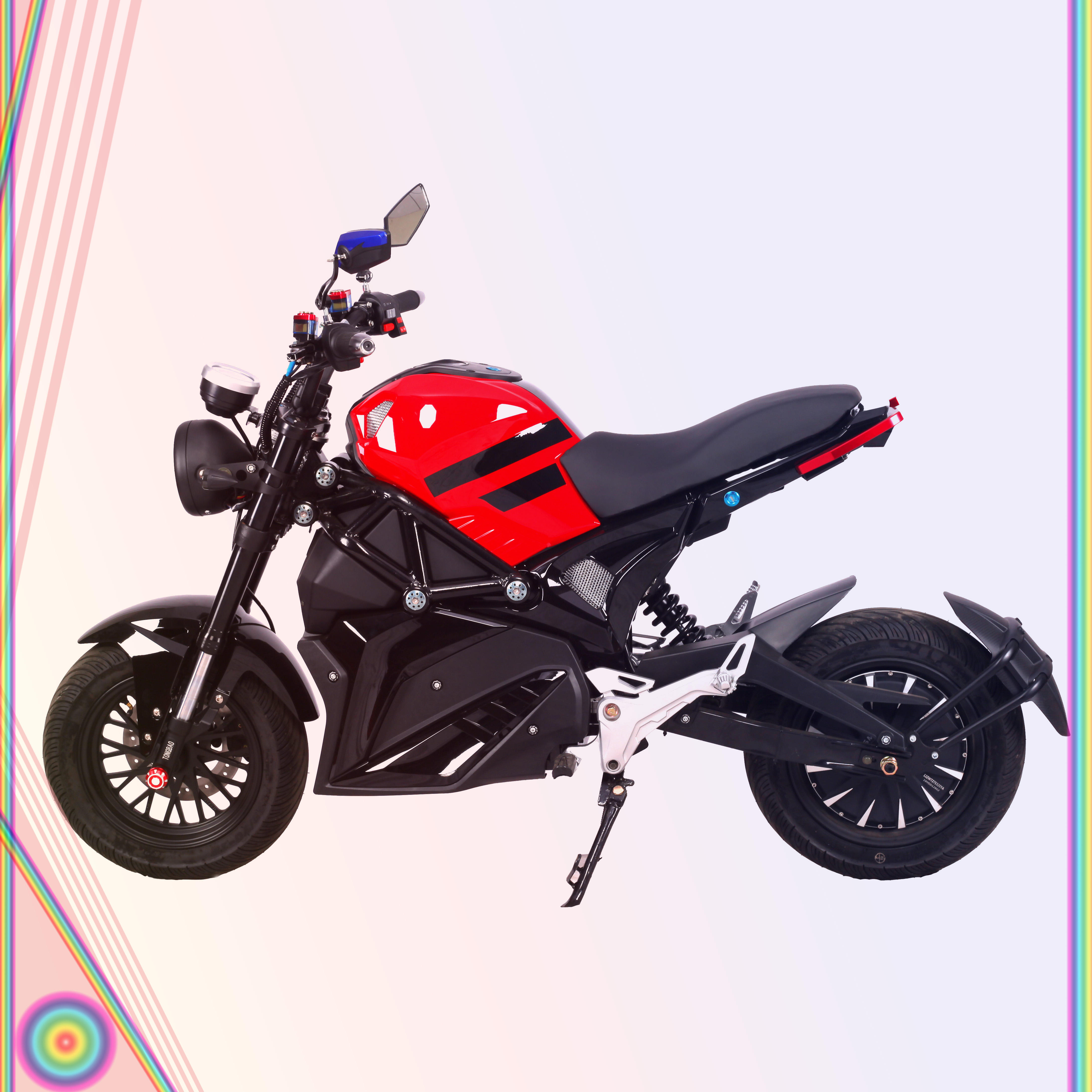 classic body armor protective gear lift table for sale exhaust muffler clutch helmets with built electric motorcycle