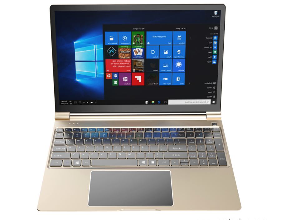 laptop computer i5 13.3 inch Core I7 i9 laptop Notebook 500GB capacity laptop