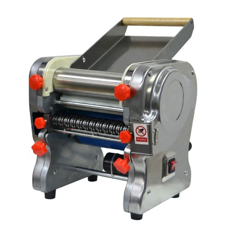 Elektrische Noodle Maker <span class=keywords><strong>Imperia</strong></span> Pastamachine