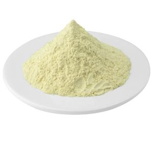 Supply 99% Cracked Cell Wall Pine Pollen Extract Wholesale Price Organic Pine Pollen Powder