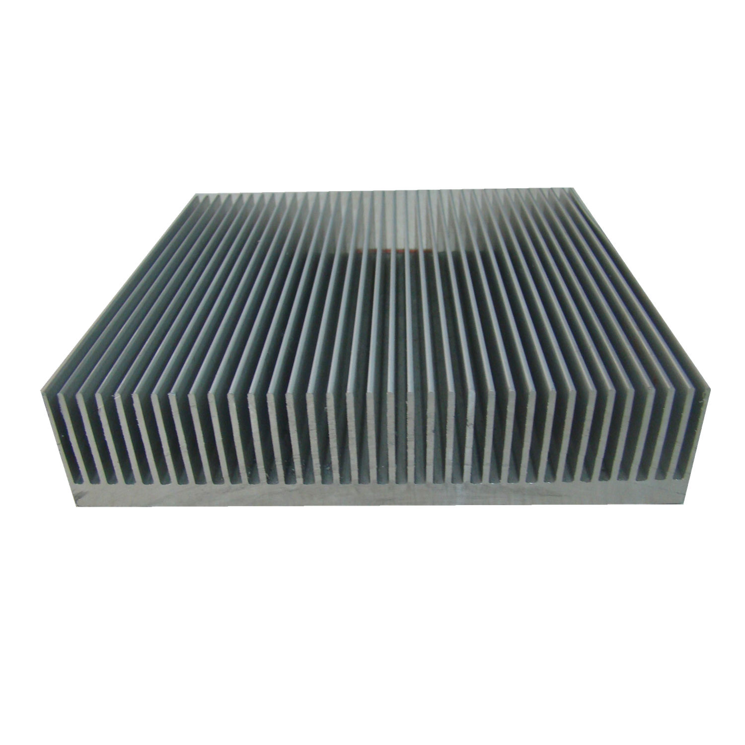 High Density Extrusion Heat Sink Shapes/ Profiles Factory Price Aluminum Extrusion 6061 6063 T5 Aluminum T - Profile Is Alloy