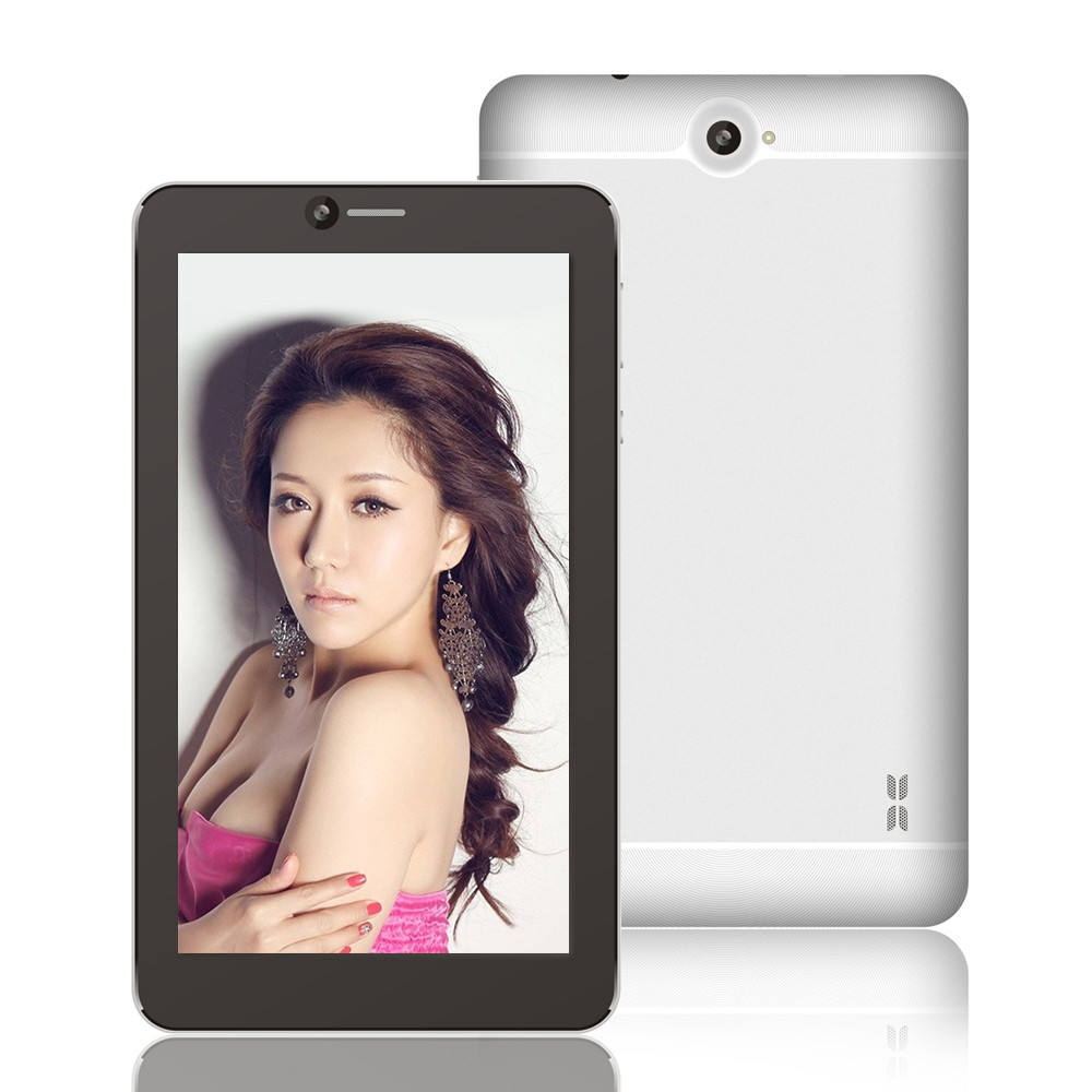 S7 MTK8163 Heißer Verkauf!! Touch Tablet Mit Sim Karte Slot/Dual Core 7 Zoll 3g Android Tablet, tablet 7 zoll 2 gb ram