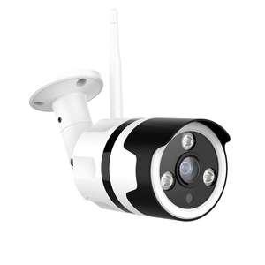 Kablosuz Gizli WiFi Kamera Uzaktan Görüntüleme ile 2019 Yeni Sürüm 1080P HD dadı kamerası/Güvenlik Kamera Kapalı Video
