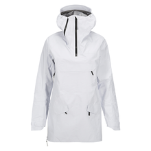 Performance Waterproof Breathable hard shell jacket