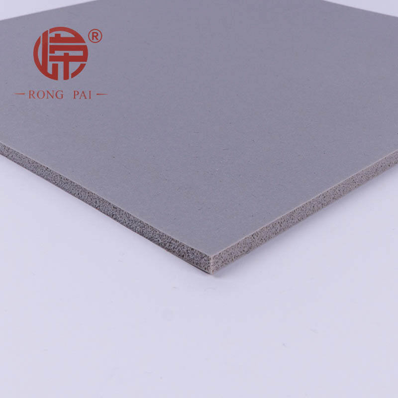 Foam Rubber Sheet Top Sell Self Adhesive Sticky Adhesive Foam Silicone Sponge Rubber Sheet