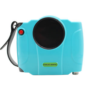 High frequency handheld portable dental x ray inspection machine for laboratory equipments