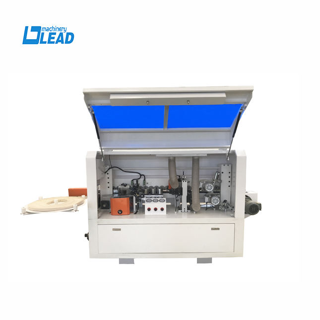 Horizontal Style and Woodworking Use WOODWORKING MACHINES