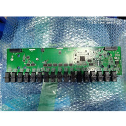 PCB Board for Panasonic palcement machine