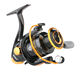 WEIHE saltwater seat carp bearing bait spinning fishing reel with prices