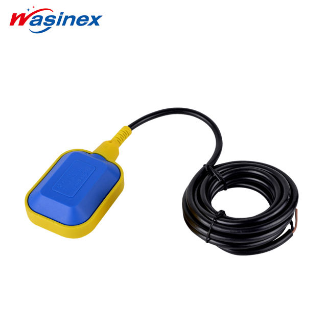 wasinex AC Float Switch for water pump