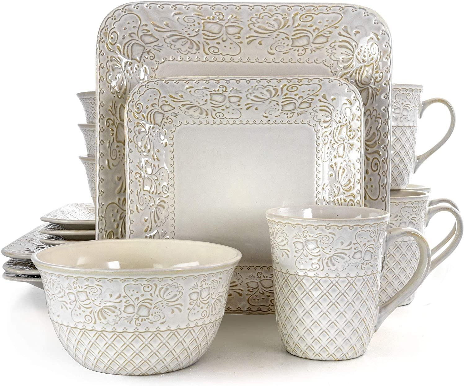 cheap ceramic dinnerware sets moq 5