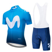 Northwave NW Cycling jersey Set Summer Bicycle Clothing Maillot Ropa Ciclismo MTB Bike Clothes Sportswear Suit Cycling