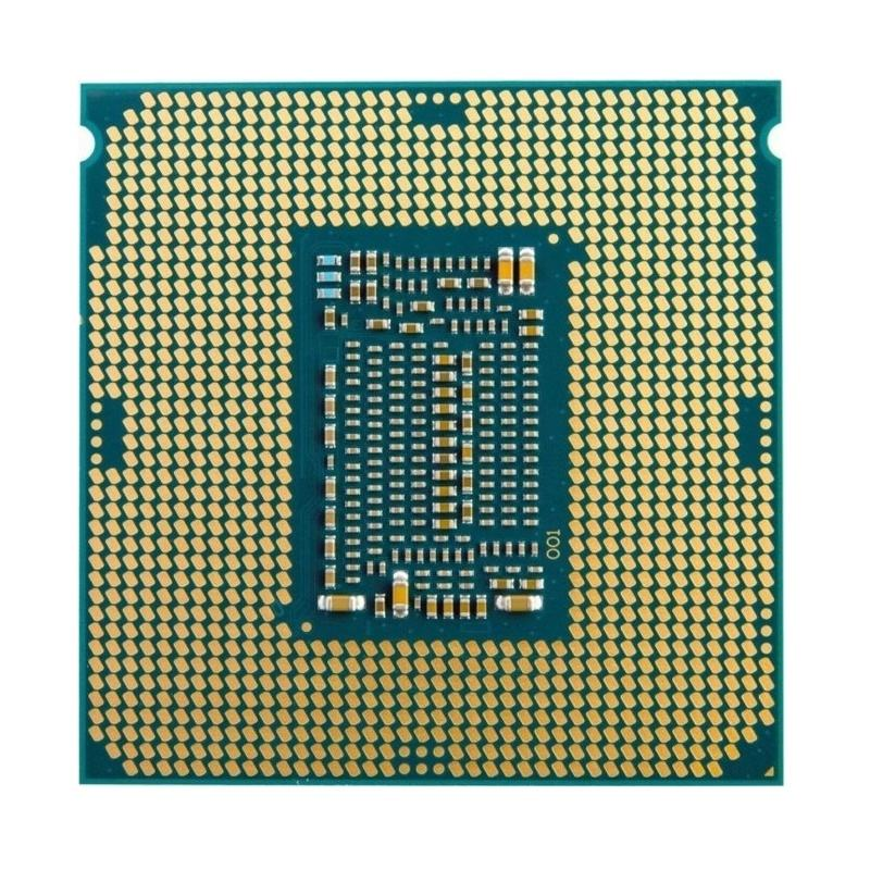 Processori Intel Core Utilizzato Desktop I5 LGA 1155 3rd Gen 2100 2120 3220 3240 3330 3450 3470 3550 3570 <span class=keywords><strong>CPU</strong></span> <span class=keywords><strong>i3</strong></span>
