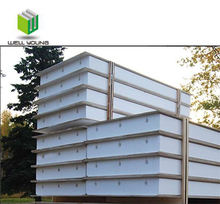 MgO SIPs+ Structural Insulated Panel+MgO Sandwich Panel/ XPS+ MGO with rebate/tongue and groove